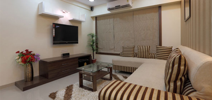 Best Interior Designing Services in Bangalore