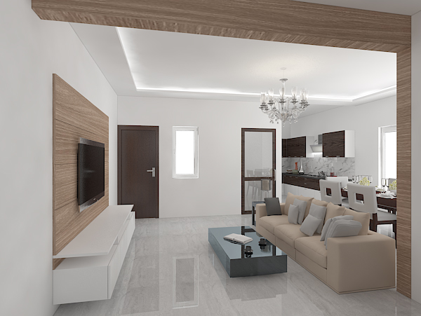 interior decoration pictures of living room